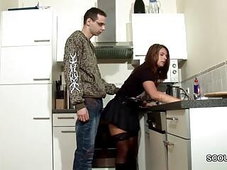 certainly not mature masturbate for hubby accept. opinion, interesting